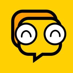 不二表情-斗图gif表情包制作,最全表情包