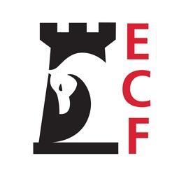 ECF Ratings