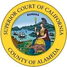 Alameda Superior Court