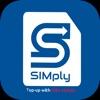 SIMply Elite