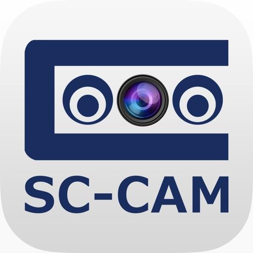 SC-CAM