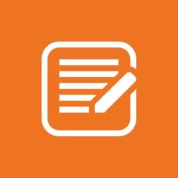 Blog for Blogger