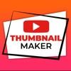 サムネイルメーカー - ビデオのサムネイル作成