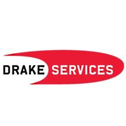 Drake Services