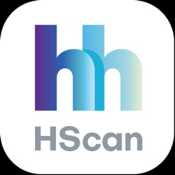 HScan