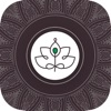 Emotional Insight | Be Free - iPhoneアプリ