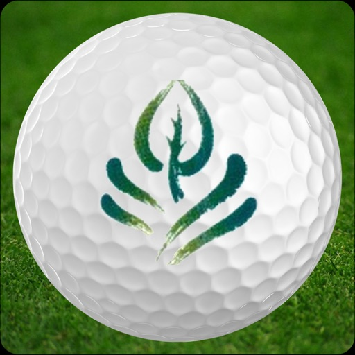 Teravista Golf Club icon