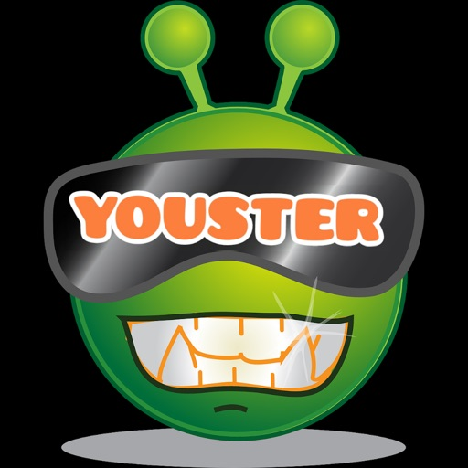 YOUSTER