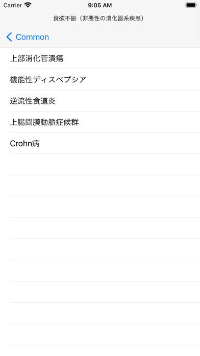 國松リストアプリのおすすめ画像1