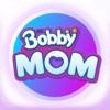 Bobby Mom - Cẩm nang đón bé - iPhoneアプリ