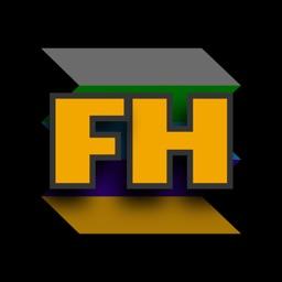 FortHelper for Fortnite