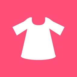 コーデスナップ -ファッションコーディネートアプリ コデスナ
