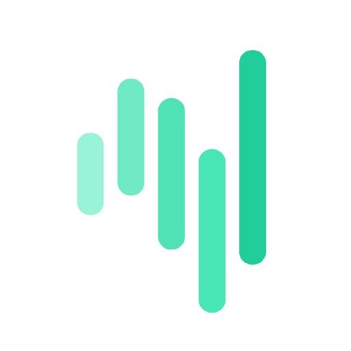 Iris - Social Stock App