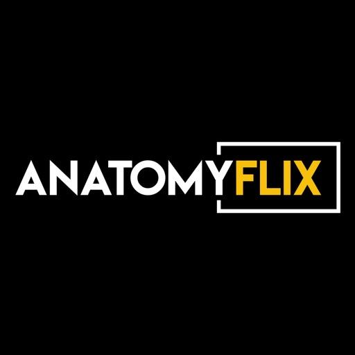 Baixar AnatomyFLIX para iOS