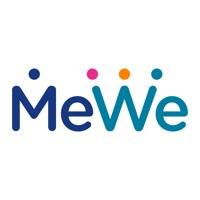 MeWe Network IOS App Reviews