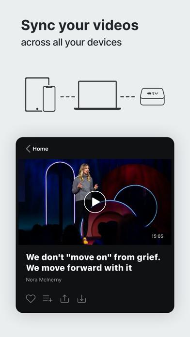 TED ScreenShot3