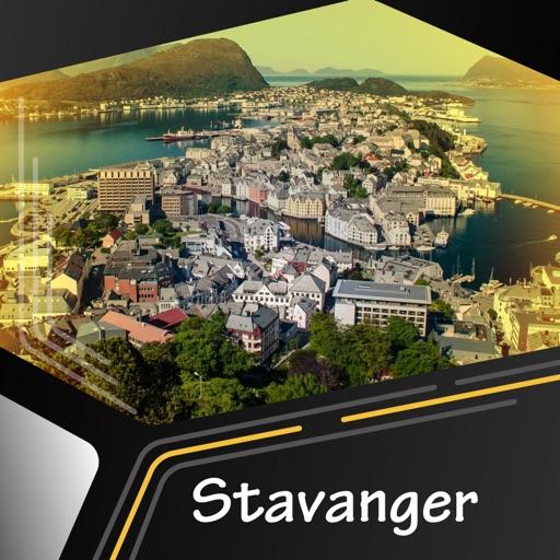 Stavanger Travel Guide