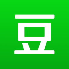 link-icon