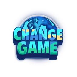 Change Game!