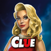 Clue: The Classic Mystery Game-Marmalade Game Studio