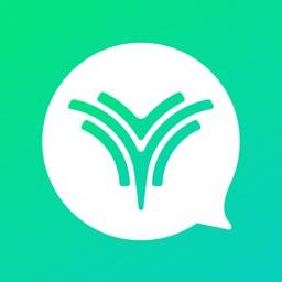 永信-聊天交友软件