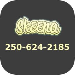 Skeena Taxi