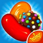 Candy Crush Saga Hack Online Generator  img