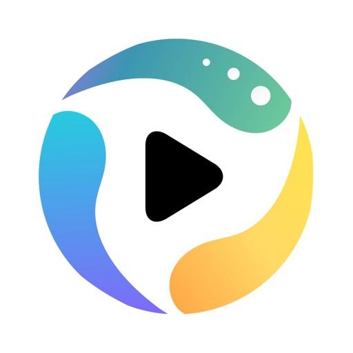 iMvPlayer Music & Video