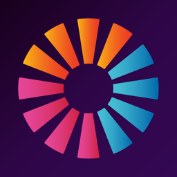 Ícone do app momondo