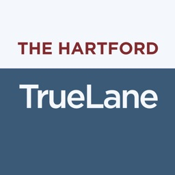 TrueLane from The Hartford