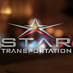 Star Transportation
