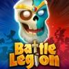 Battle Legion - Mass Battler
