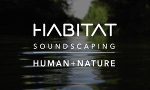 Habitat Soundscaping