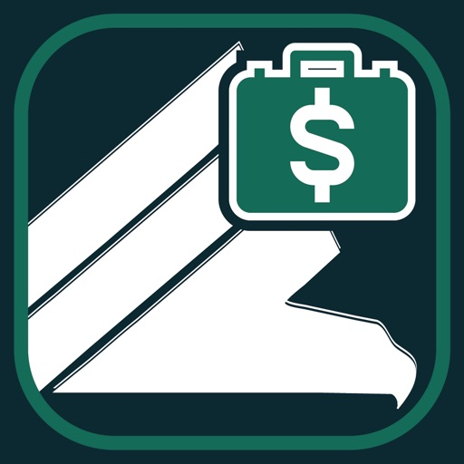Bank PdS Business free software for iPhone and iPad