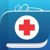 Medical Dictionary by Farlex - iPhoneアプリ