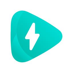 Ícone do app Tangi Quick Videos