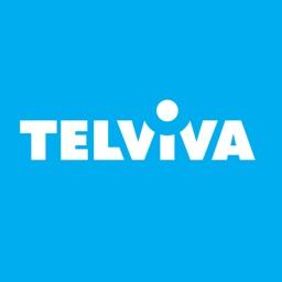 Telviva Mobile