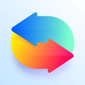 Pocket Expense 6 app review