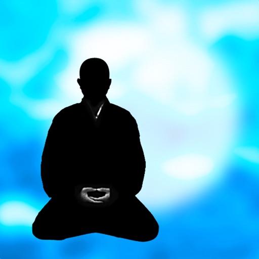 禅音 - 坐禅、瞑想をはじめるアプリ & 禅寺の音プレイヤー