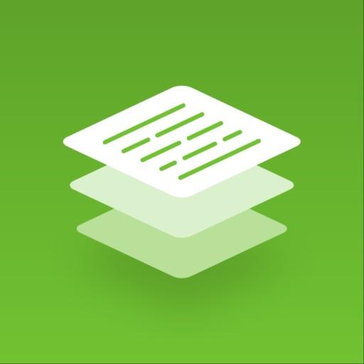 Invoice Assistant App