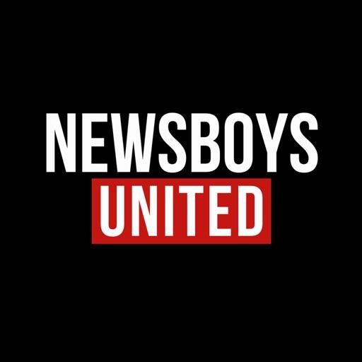 Newsboys