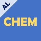 AL CHEM icon