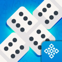 Dominoes - Classic Board Game