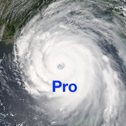 global storms pro