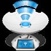 NetSpot PRO – Wi-Fi Reporter - Etwok LLC