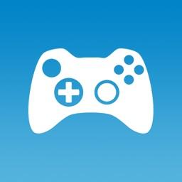 Video Games Database Scanner