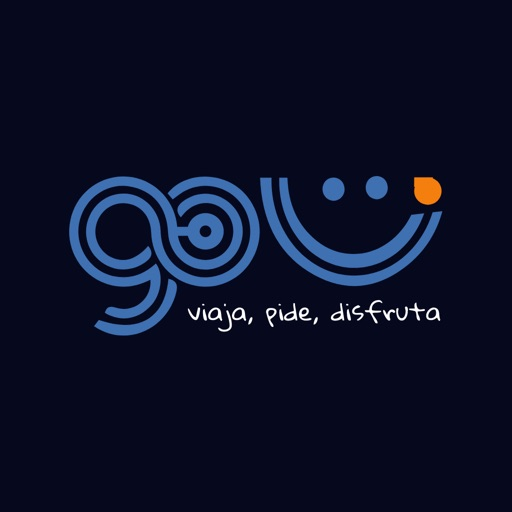 GOU ECUADOR APP