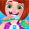 My Dentist Games - 私の歯医者ゲーム - iPhoneアプリ