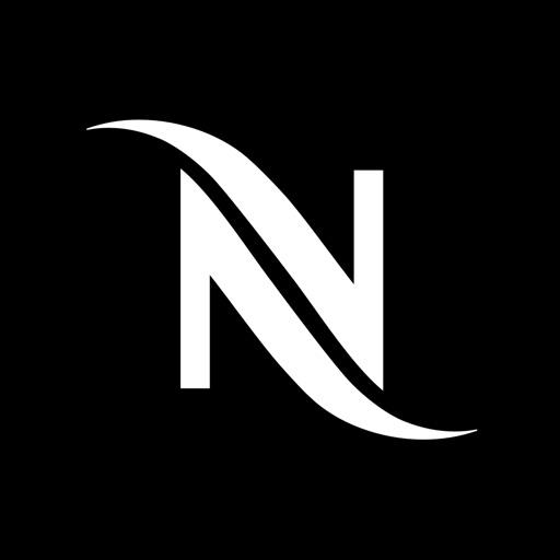 ネスプレッソ - Nespresso