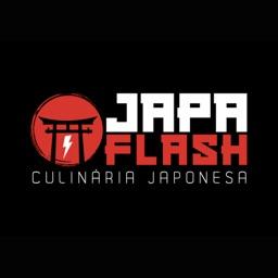 Japaflash Delivery